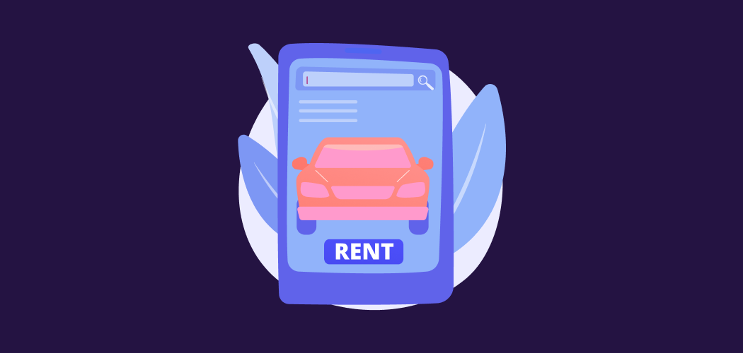 How COVID-19 Changed Short-Term Car Rentals