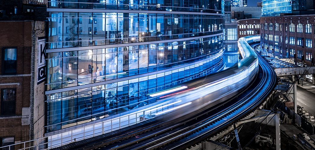 The Future of Commuting: Moving Towards Alternative Modes of Transit