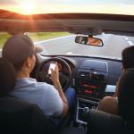 Carpooling's Comeback: is Sharing Rides the Way Forward?